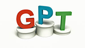 GPT Websites Offer Prizes In Exchange for Work