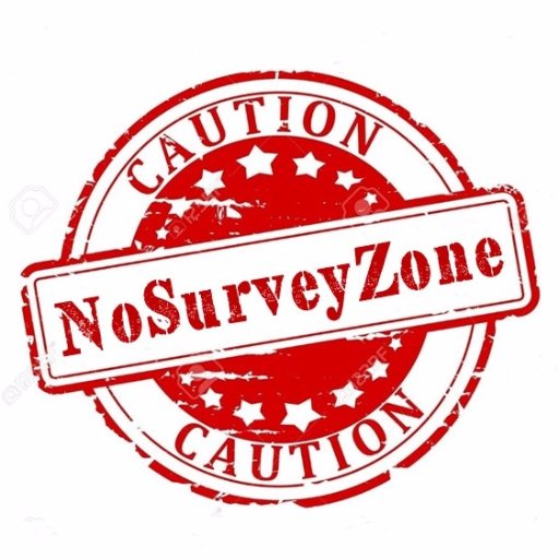 No Surveys, No Human Verification, No Malware, No Downloads